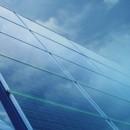 Avec le Crowdfunding pour les énergies renouvelables et le secteur cleantech Technologies éprouvées ou innovations